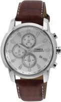 Timex TW000Y518  Chronograph Watch For Unisex