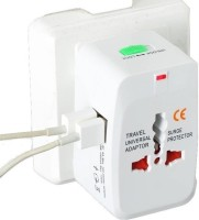 mute TA2USB USB Adapter(White)