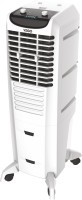 Vego Empire 40 Tower Air Cooler(White, 40 Litres)