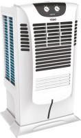 View Vego Giant 3 D Desert Air Cooler(White, 85 Litres) Price Online(Vego)