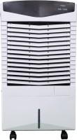View Vego Maxima Desert Air Cooler(White, 55 Litres) Price Online(Vego)