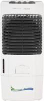 Voltas 60 L Desert Air Cooler(White, VE D60MH)