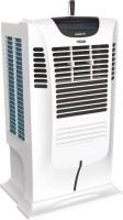 View Vego Giant 3D I Desert Air Cooler(White, 85 Litres) Price Online(Vego)