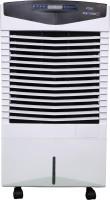 View Vego Maxima I Desert Air Cooler(White, 55 Litres) Price Online(Vego)