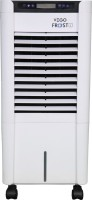 Vego Frost I Personal Air Cooler(White, 42 Litres)