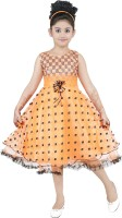 Disney, Barbie & more - Under ₹599