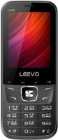 Leevo L909(Grey & Orange)
