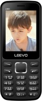 Leevo L900(Black & Blue)