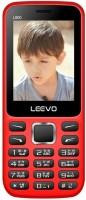 Leevo L900(Red & Black)