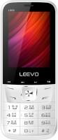 Leevo L909(White & Blue)
