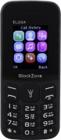 BlackZone Eluga(Black) - Price 619 31 % Off