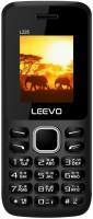 Leevo L225(Black & Orange)