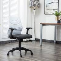 Furniture Steal Deals (From ₹2,790)