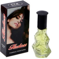 Browny Pink Findoss Apparel Perfume-30ml Eau de Parfum  -  30 ml(For Women)