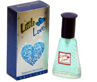 Browny Pink Little Love Apparel Perfume-30ml Eau de Parfum  -  30 ml(For Women)