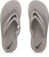 ad154b6e9e7a Nike CHROMA THONG 5 Slippers. 822. snapdeal. Nike chroma v Black Thong Flip  Flop