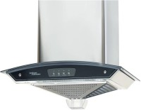 Hindware Rubella plus Wall Mounted Chimney(ss 1000)