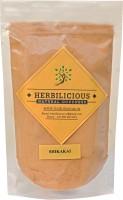 HERBILICIOUS Shikakai powder(100 g) - Price 90 50 % Off