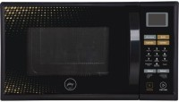 Godrej 20 L Convection Microwave Oven(GME720CP1, Golden Sprinkle)