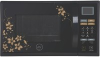 Godrej 20 L Convection Microwave Oven(GME720CF1, Golden Orchid)