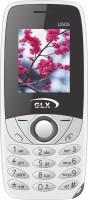 GLX U505(White) - Price 569 28 % Off