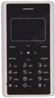 Tecoze X7(White)