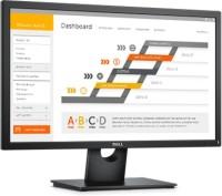 Dell 24 inch Full HD LED Backlit IPS Panel Monitor(E2418HN)