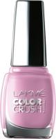 Lakme True Wear Crush Nail Color Shade 14