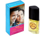 Browny Pink New Pinch Perfume-20ml Eau de Parfum  -  20 ml(For Women) - Price 139 74 % Off