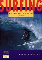 Surfing(English, Paperback, Alderson Wayne)