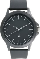 Fastrack 38024PP25 Minimalists Analog Watch  - For Men & Women