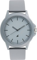 Fastrack 38024PP24 Minimalists Analog Watch  - For Men