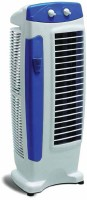 View peace life Tower Fan Tower Air Cooler(White, 0 Litres) Price Online(peace life)