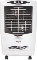 View Singer LIBERTY Desert Air Cooler(White, 50 Litres) Price Online(Singer)