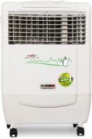 View Kenstar LITTLECOOLSUPER Personal Air Cooler(White, 22 Litres) Price Online(Kenstar)