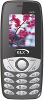 GLX U505(Black) - Price 569 28 % Off