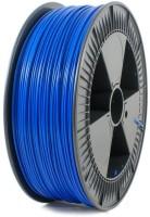 3D Galaxy 4_PLA 1kg Printer Filament(Blue)