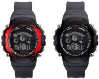S Shock B1G1119  Digital Watch For Girls