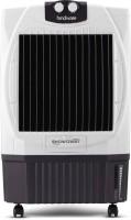 Hindware 50 L Room/Personal Air Cooler(Brown, Snowcrest 50-W)