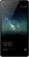 Reach Allure Rise (Black, 16 GB)(2 GB RAM)