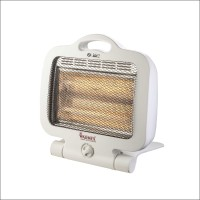 Warmex PTC Halogen Blaze Room Heater Halogen Room Heater