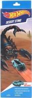 Hot Wheels Desert Sting FCN78(Multicolor)