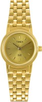 Timex B305 Classics Analog Watch For Women