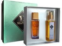Miss Diva Showstopper Eau de Parfum - 200 ml(For Women)