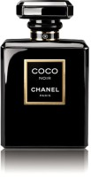 CHANEL COCO NOIR ORIGINAL (UNBOXED) Eau de Parfum  -  100 ml(For Women) - Price 1473 85 % Off