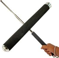 Shopping360 65 cm Expandable Iron Baton - Price 399 80 % Off