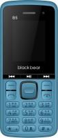 Blackbear B5 Selfie(Blue)