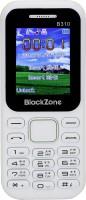 BlackZone B310(White) - Price 619 31 % Off