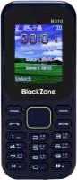BlackZone B310(Dark Blue)