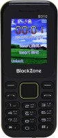 BlackZone B310(Black) - Price 619 31 % Off